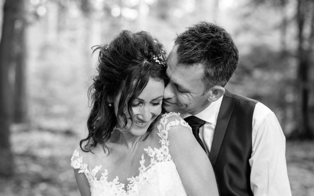Trouwfotograaf Overijssel – bruiloft Herberg Molecaten Hattem