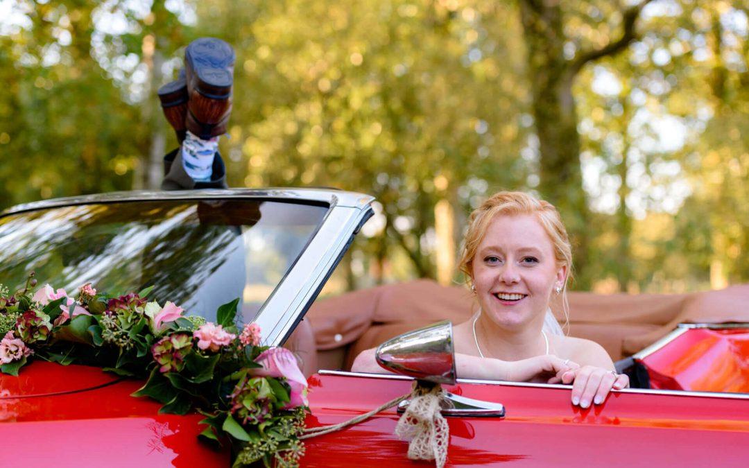 Bruidsfotografie Hofstede De Middelburg