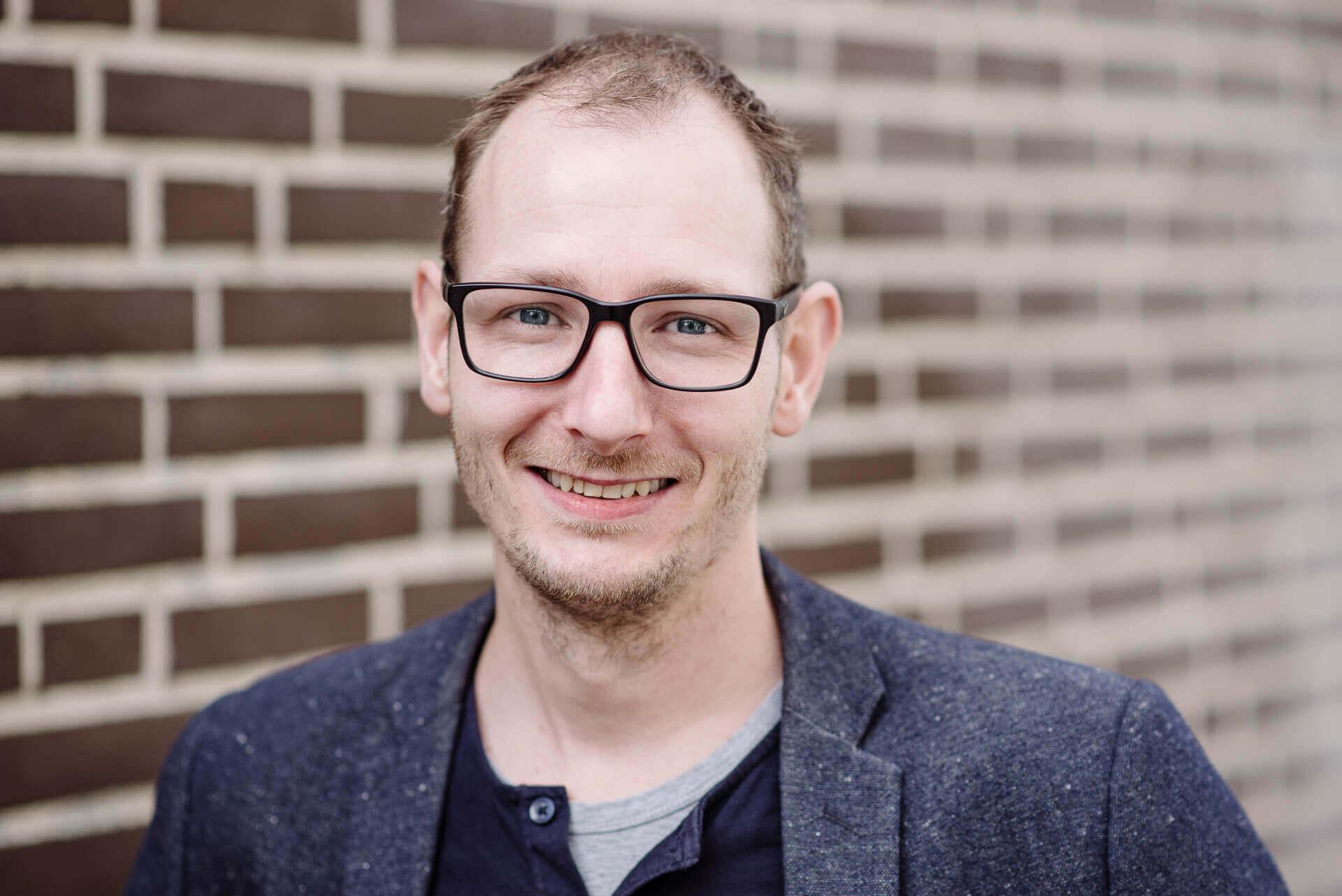 Bedrijfsfotografie fotoshoot portret zakelijk Deventer door bedrijfsfotograaf FotoGrietje