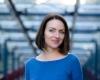 Zakelijk portret fotoshoot Zwolle Overijssel door portretfotograaf Grietje Mesman