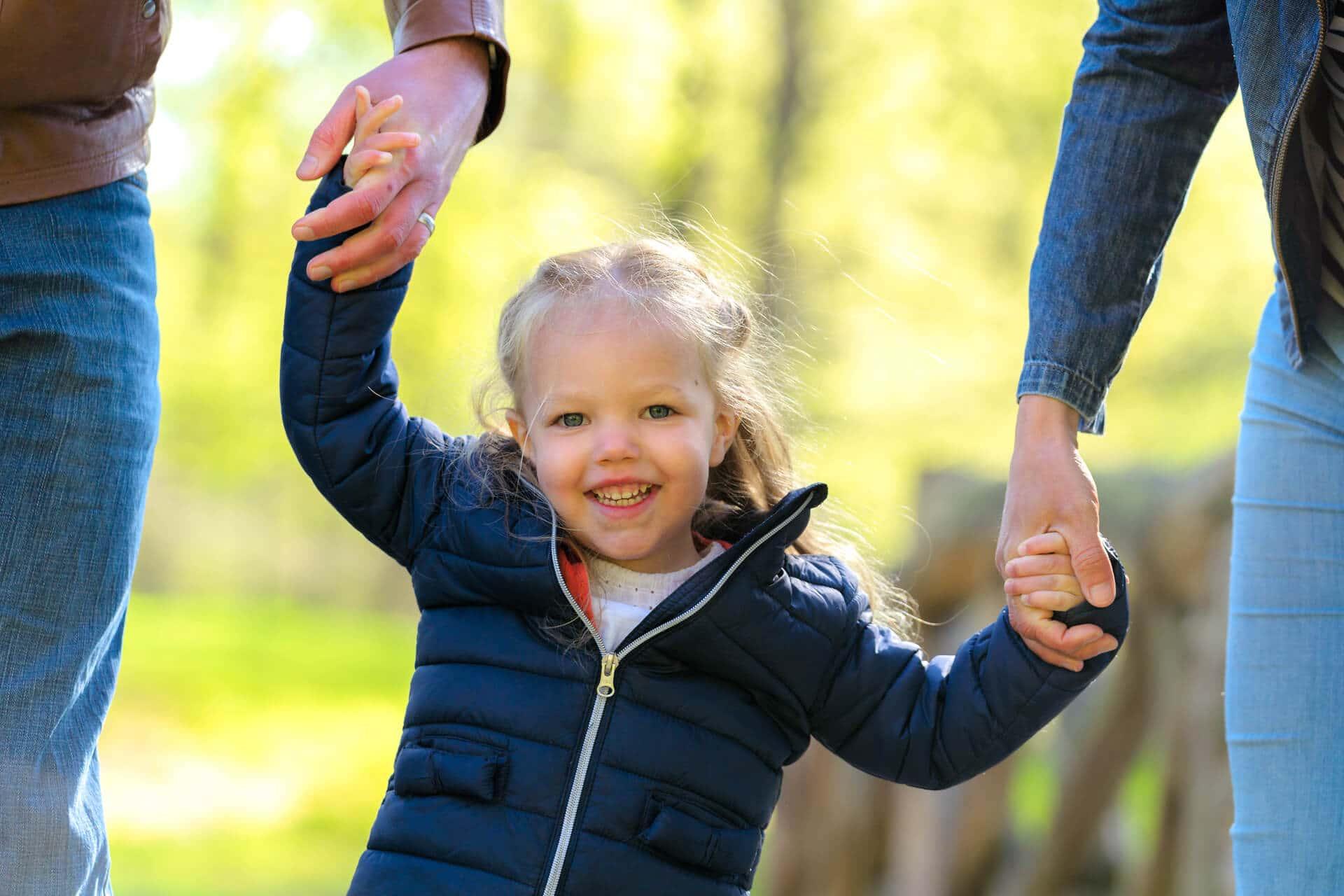 Fotoshoot kind kinderfotografie Overijssel Deventer