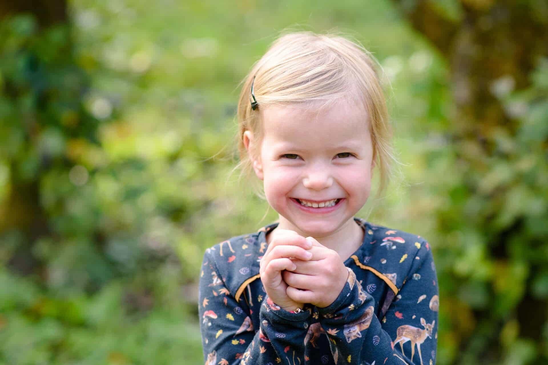 Kinderfotografie Haarlem door kinderfotograaf Grietje Mesman