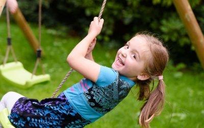 Kinderfotografie tips (5)