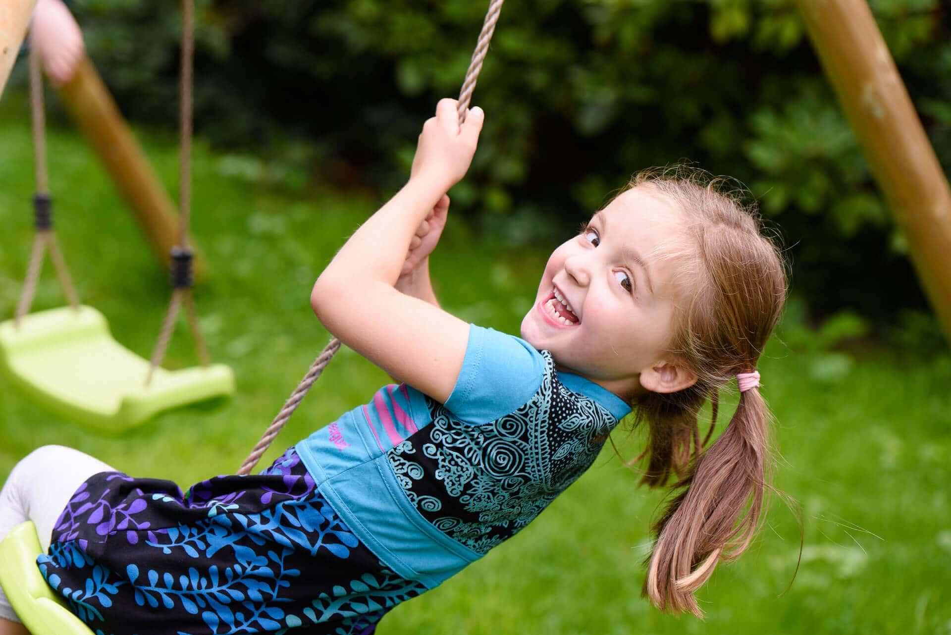 Kinderfotografie Zutphen spelen fotograaf FotoGrietje