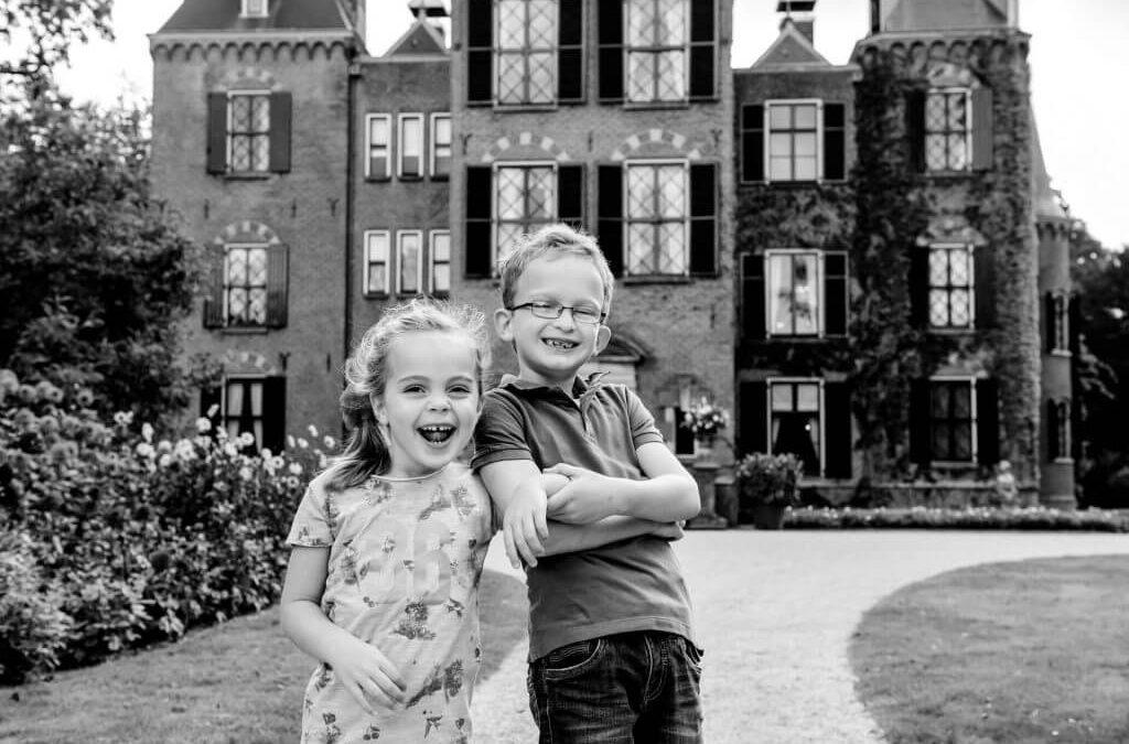 Kinderfotografie tips (3)