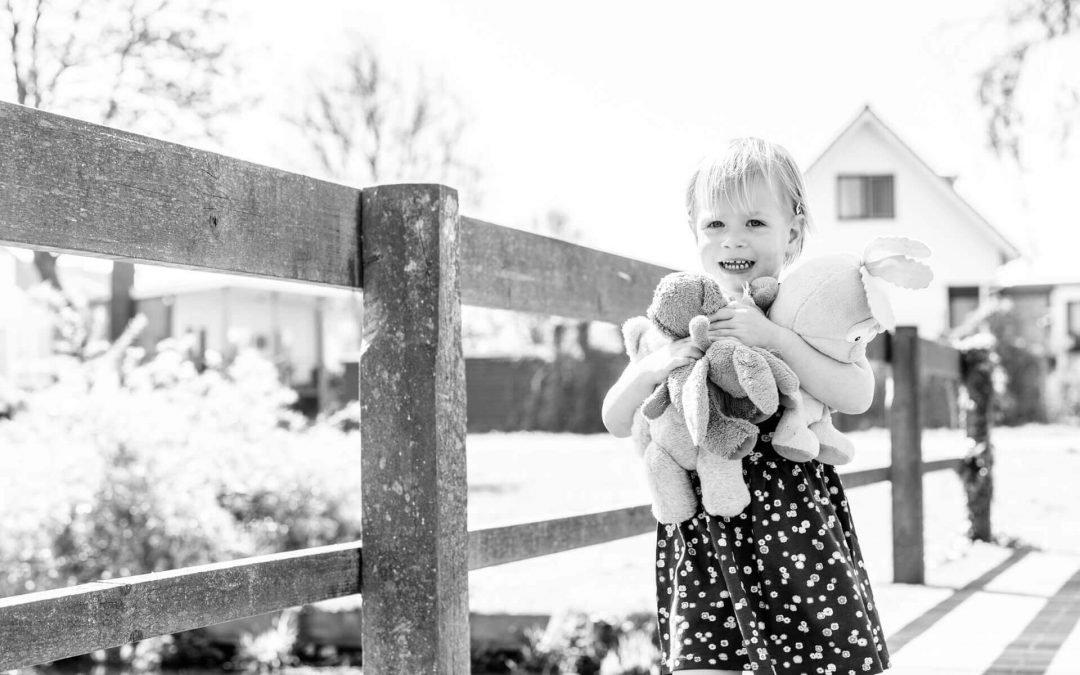 Kinderfotografie tips (4)