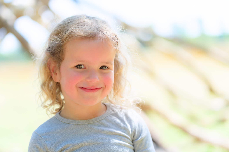 Kinderfotografie Apeldoorn fotoshoot bij fotograaf Grietje Mesman