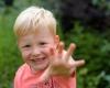 Kinderfotografie Diepenveen, fotografie door kinderfotograaf Grietje Mesman uit Deventer
