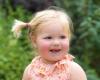 Kinderfotograaf Apeldoorn